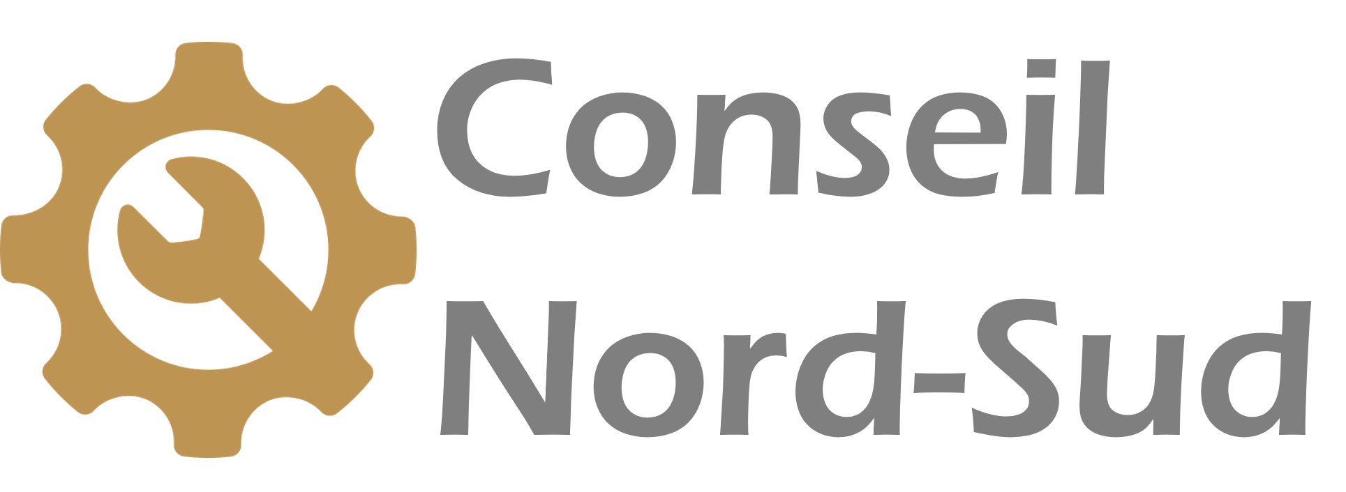 Conseil Nord Sud